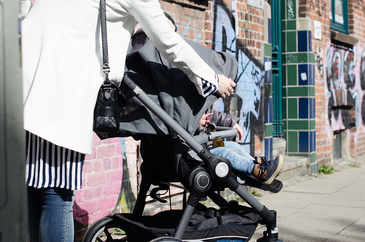 anna frost fafine teutonia kinderwagen test 4