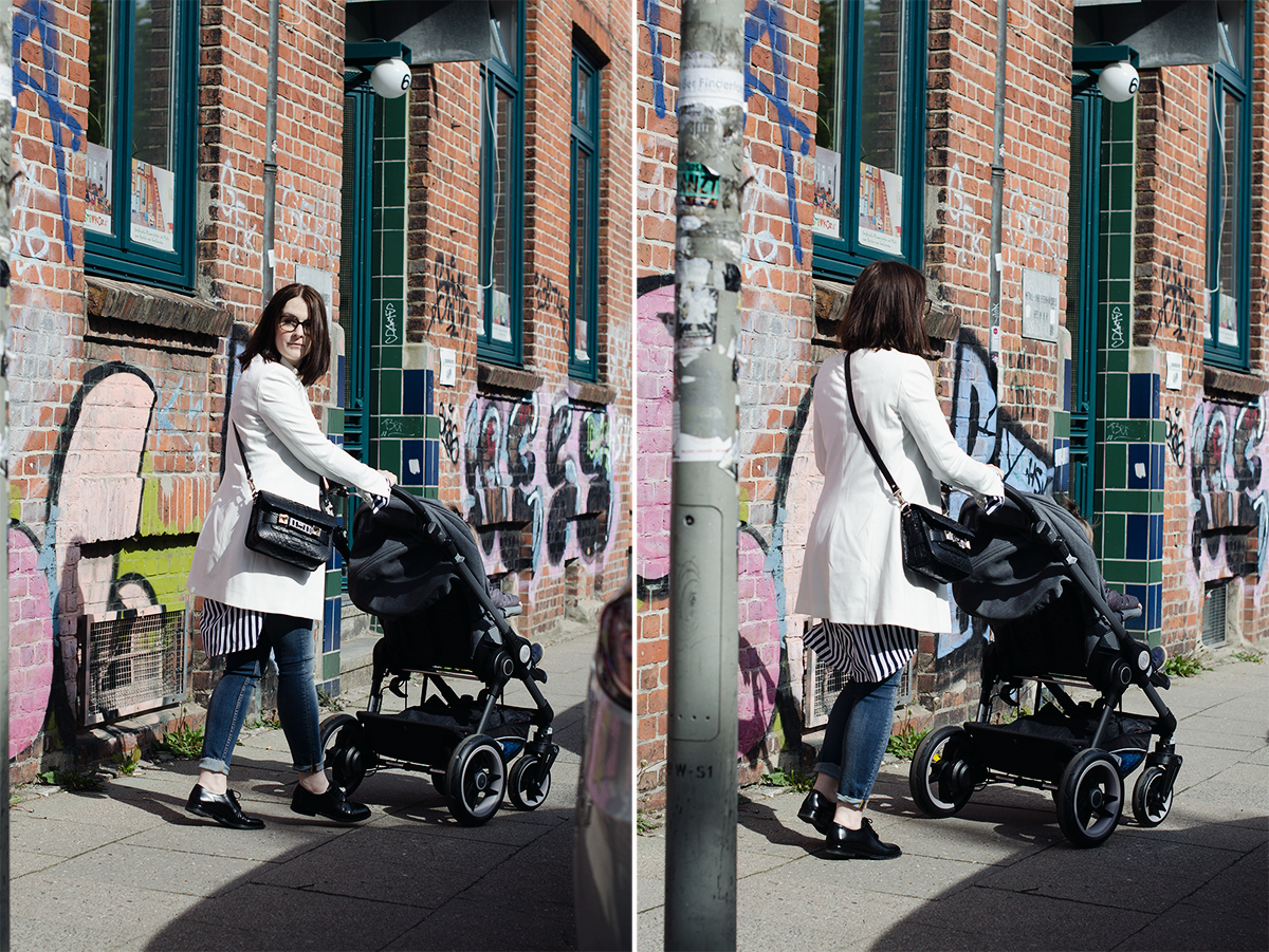 anna frost fafine teutonia kinderwagen test 6