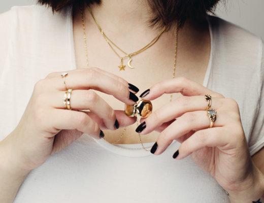 anna frost jewellry schmuck