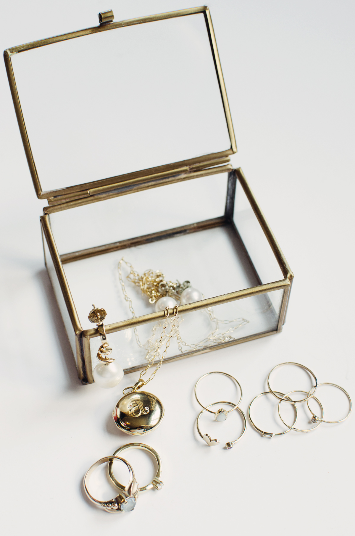 anna frost schmuck jewellry 3