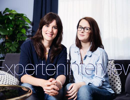 fafine Dove Beauty Talk_1 Anna und Maiken-Wiederhergestellt