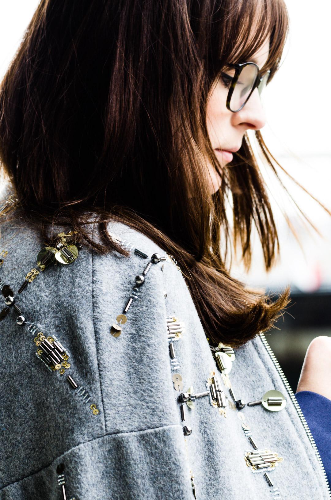 edited_malene_birger_outfit_fafine_annafrost_2