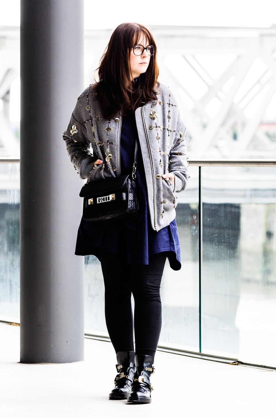 edited_malene_birger_outfit_fafine_annafrost_6