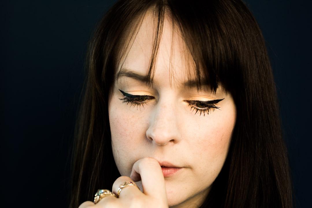 perfekter_eyeliner_fafine_annafrost_11