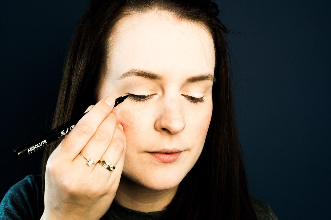 perfekter_eyeliner_fafine_annafrost_2