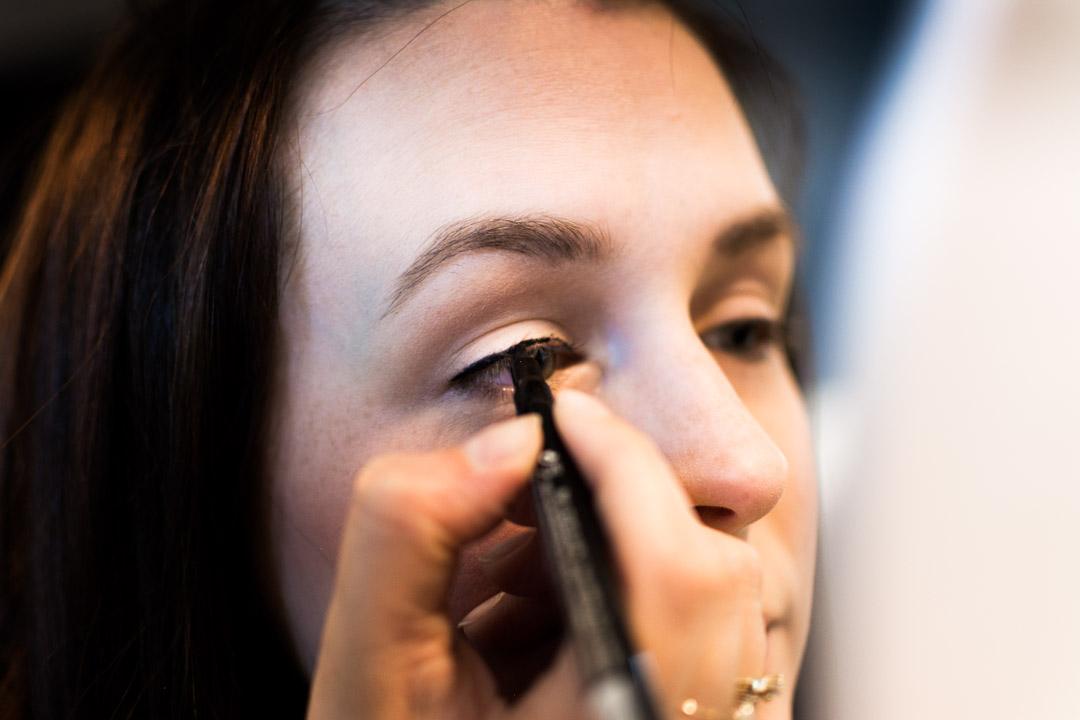 perfekter_eyeliner_fafine_annafrost_3