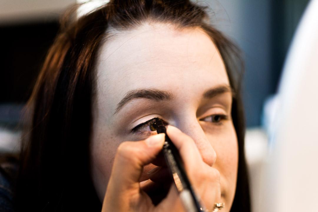 perfekter_eyeliner_fafine_annafrost_4