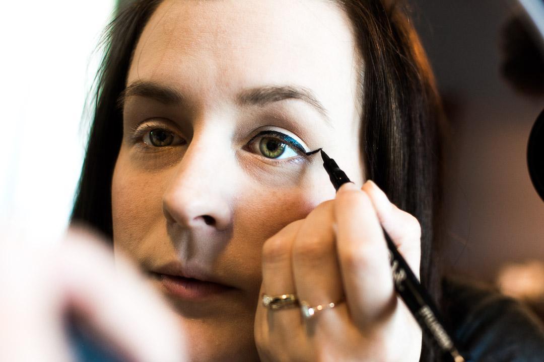 perfekter_eyeliner_fafine_annafrost_6