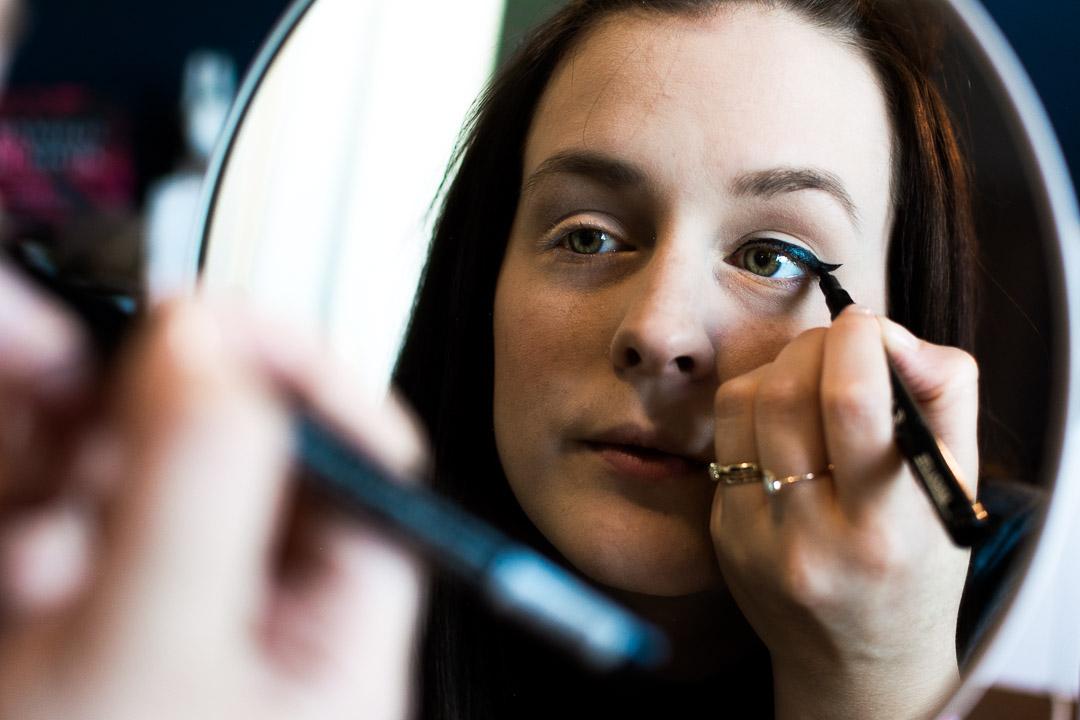 perfekter_eyeliner_fafine_annafrost_8