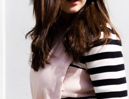outfit_portrait_fafine_annafrost_1