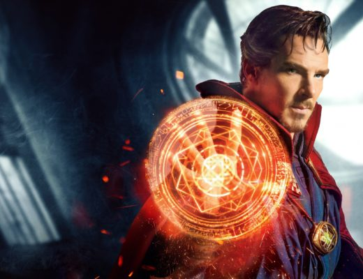 doctor-strange-3840x2157-benedict-cumberbatch-best-movies-10418