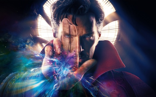 marvel_doctor_strange-t2