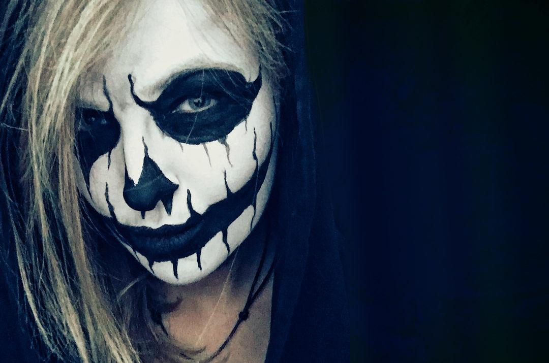 oddnina_horror_01