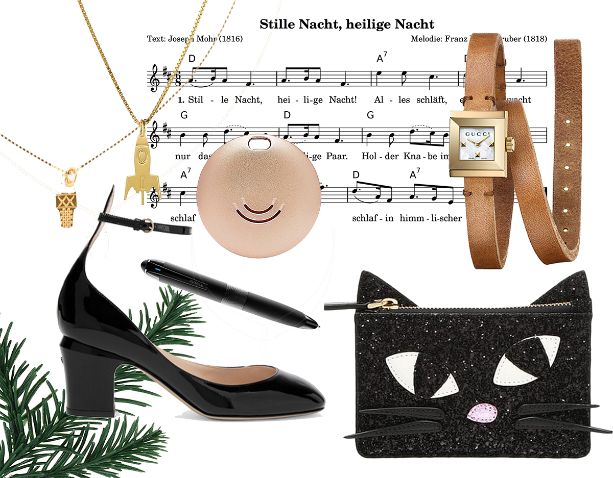 anna frost christmas gift guide part 1
