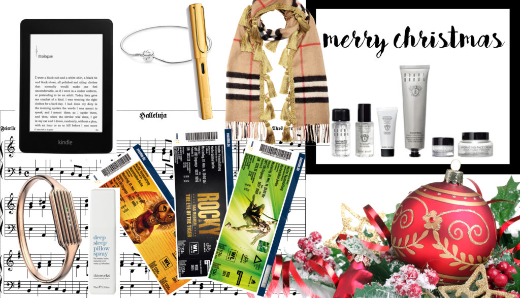 anna frost fafine gift guide mom woman wife