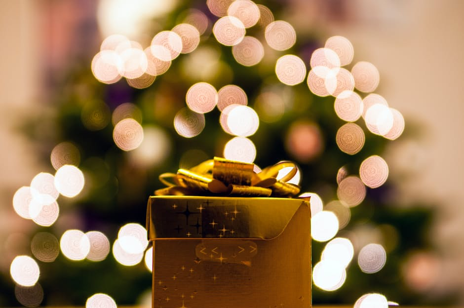 christmas gift guide sister