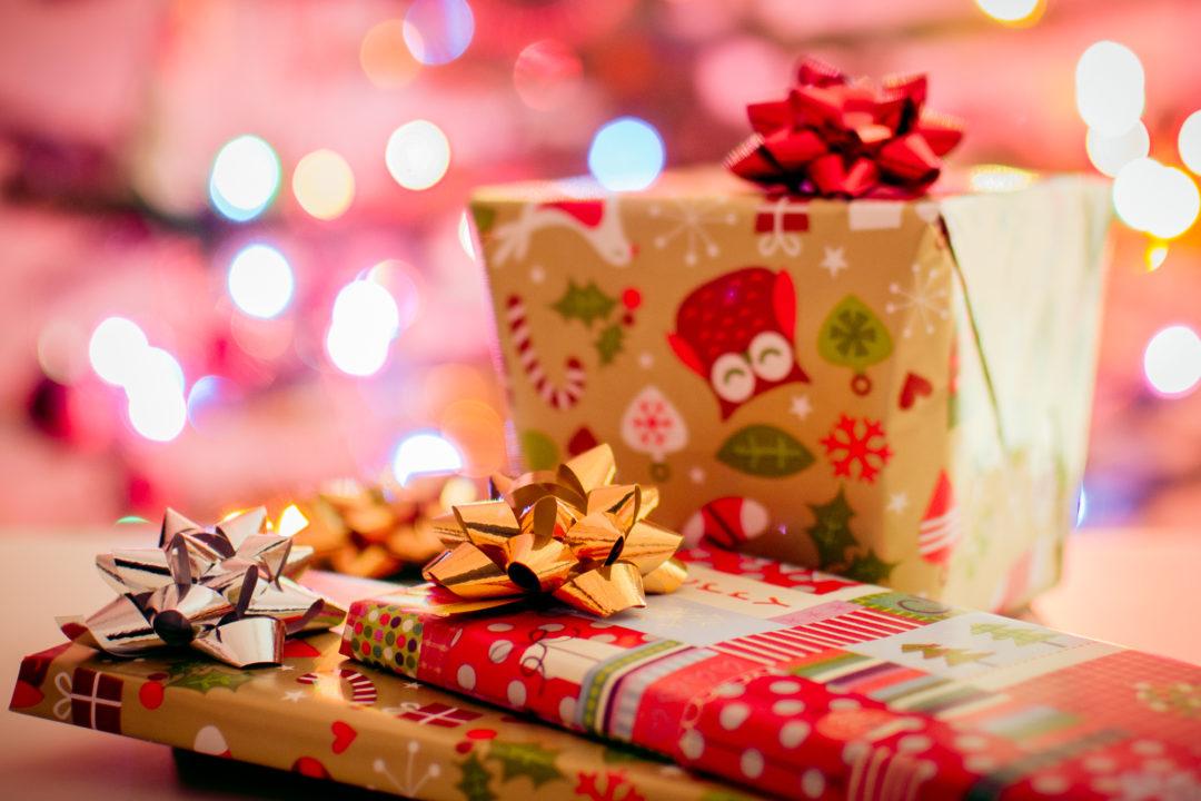 wichtelgeschenke weihnachtsgeschenke