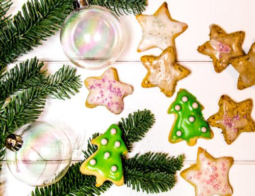 weihnachtsbacken_fafine_annafrost_32