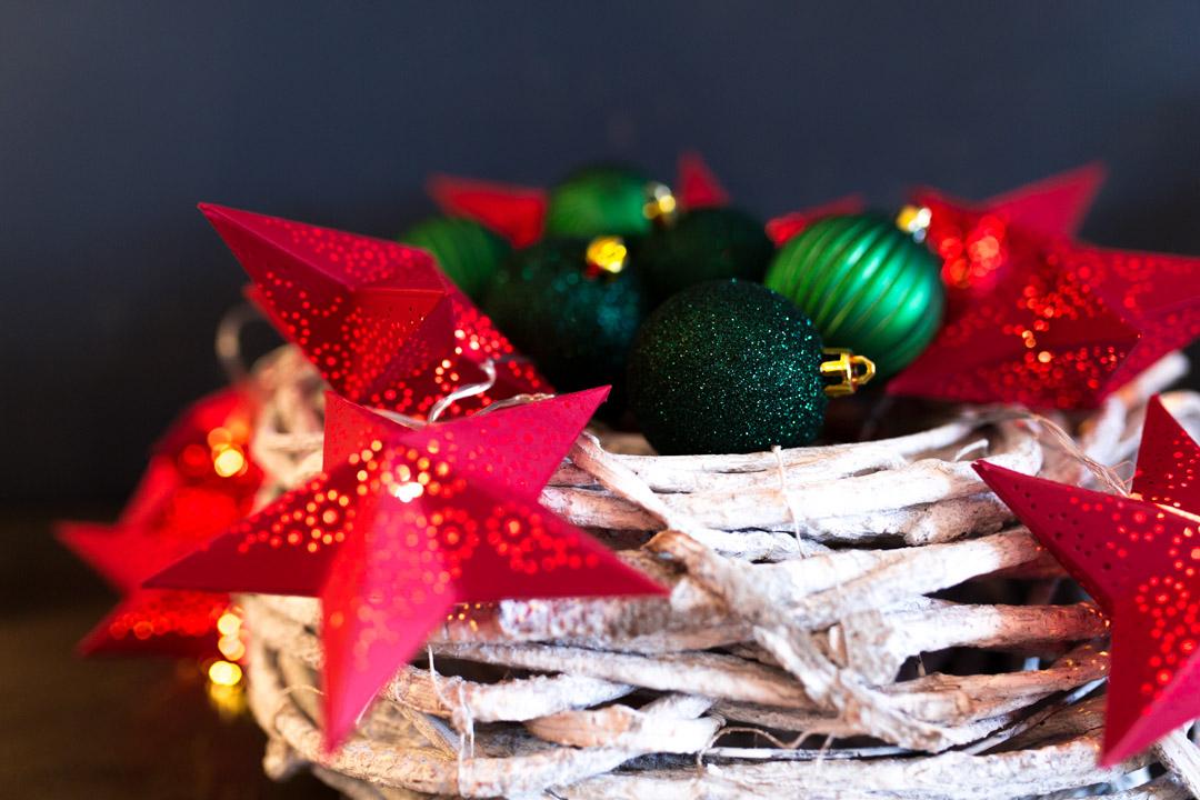 lidl_weihnachts_dekoration_fafine_annafrost_03