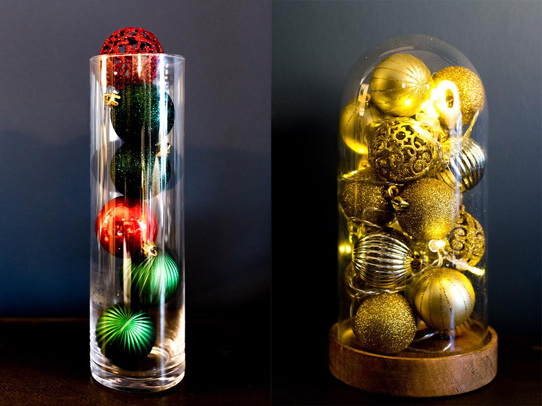 lidl_weihnachts_dekoration_fafine_annafrost_05