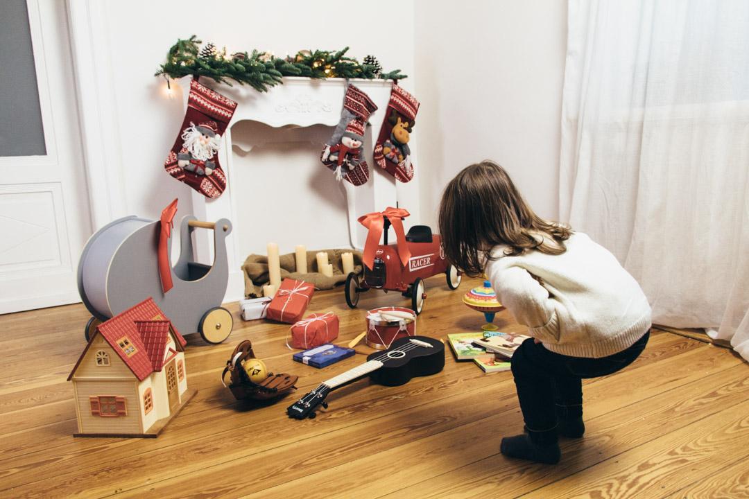 tausendkind_spielzeug_weihnachten_fafine_annafrost_05