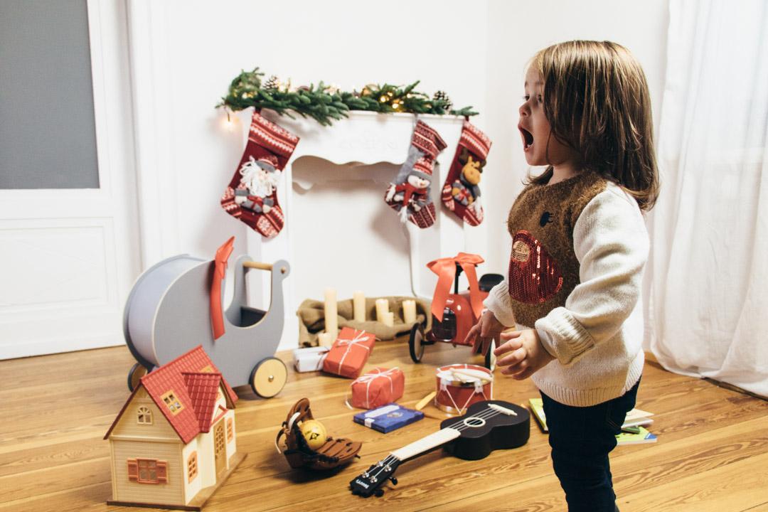 tausendkind_spielzeug_weihnachten_fafine_annafrost_06