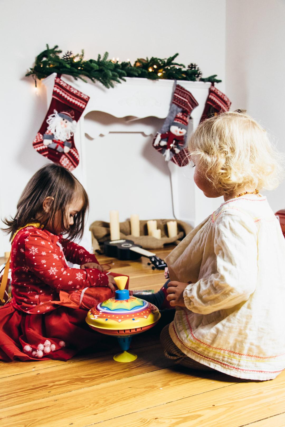 tausendkind_spielzeug_weihnachten_fafine_annafrost_29