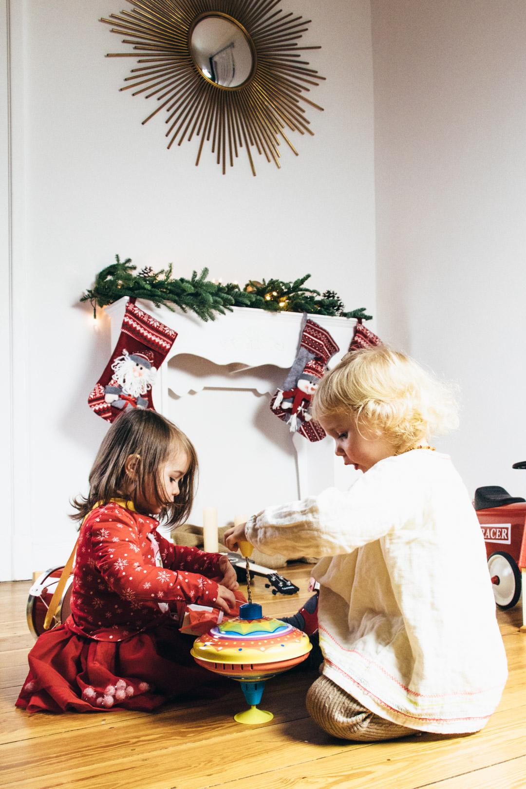 tausendkind_spielzeug_weihnachten_fafine_annafrost_30