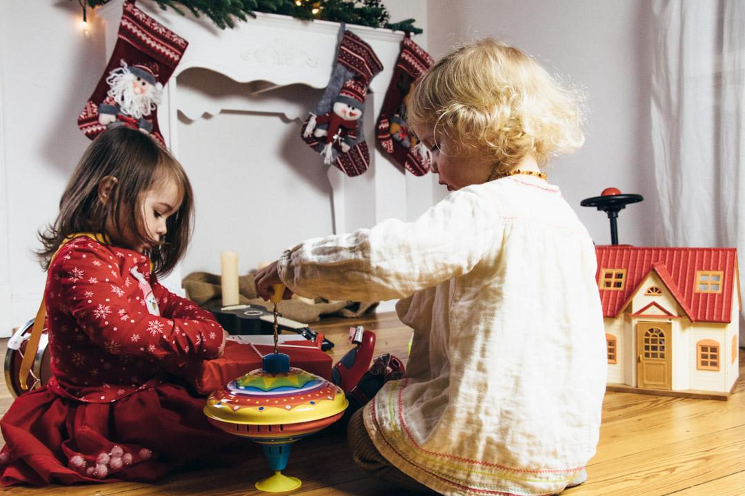 tausendkind_spielzeug_weihnachten_fafine_annafrost_31