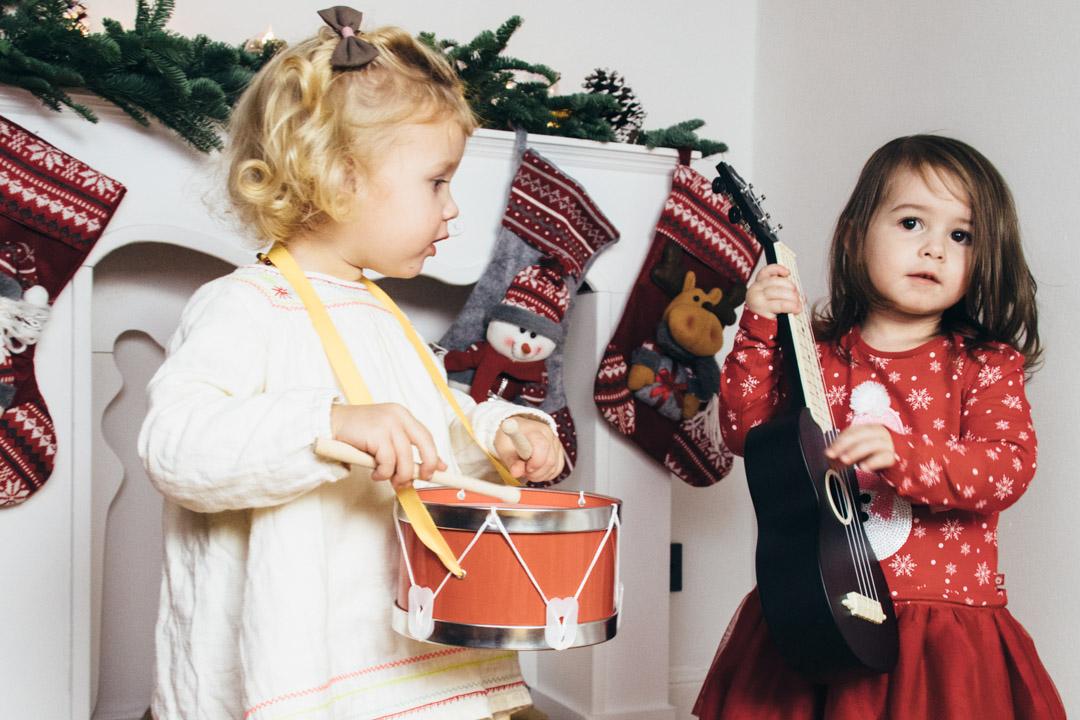 tausendkind_spielzeug_weihnachten_fafine_annafrost_40