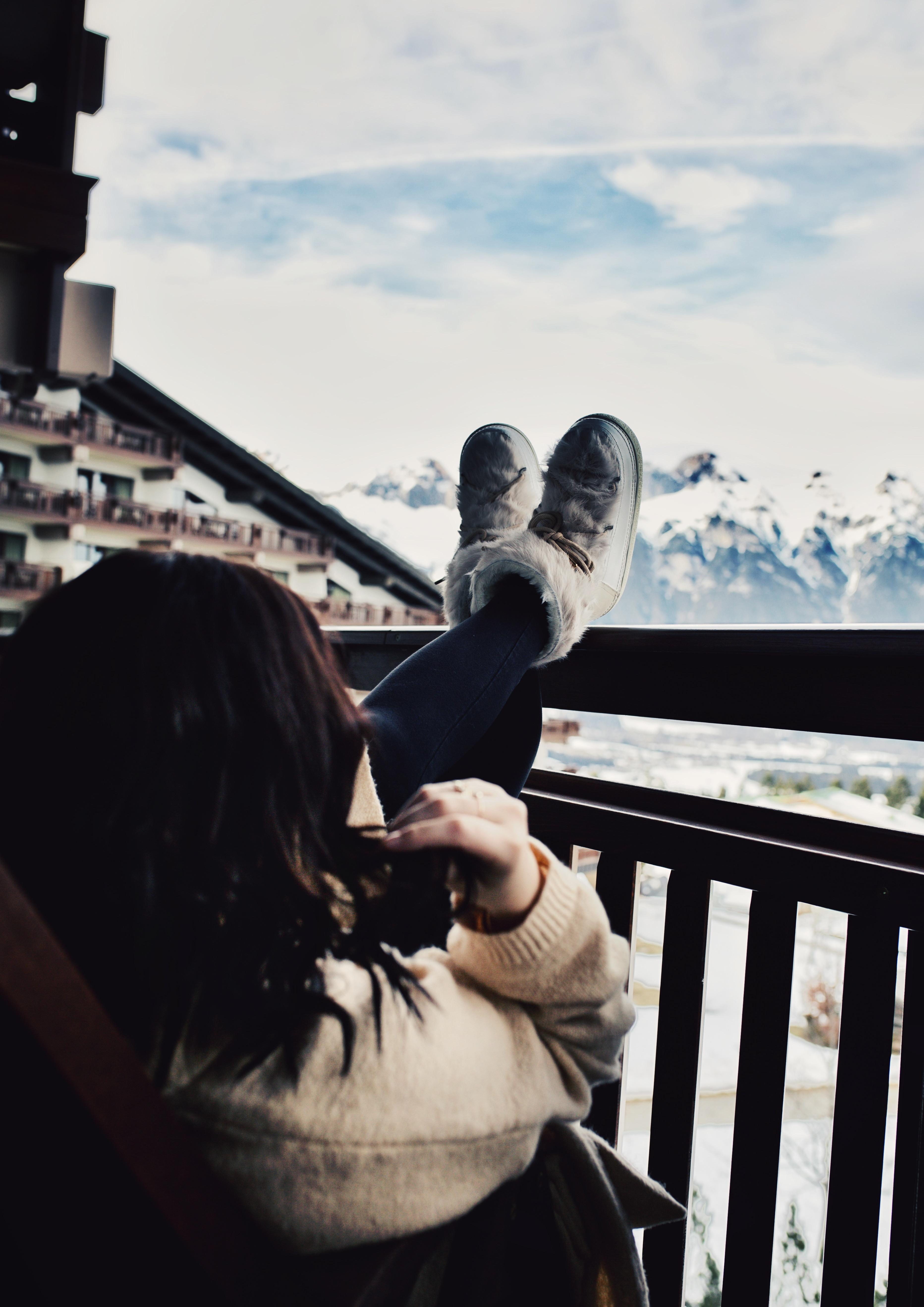 anna frost interalpen hotel tyrol