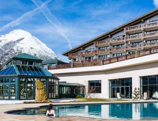interalpen-hotel_07_annafrost_fafine