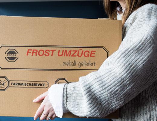 anna_frost_umzug