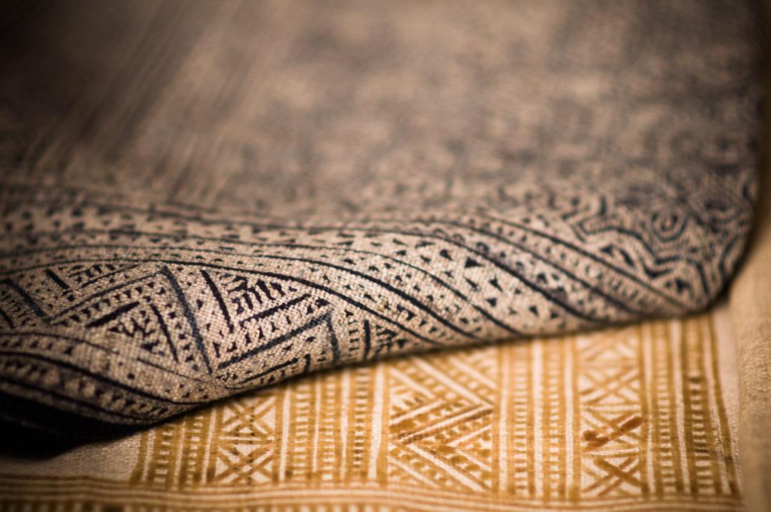 Teppich In Der Kche  Fafine By Anna Frost