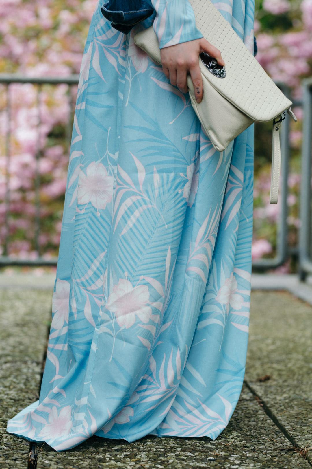 hochzeitsgast_outfit_07_annafrost_fafine