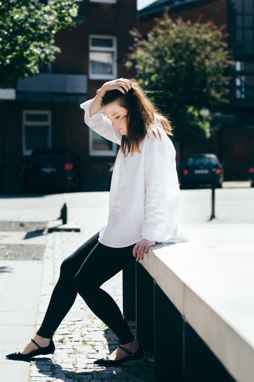 whiteshirt_03_annafrost_fafine