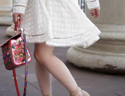 zimmermann_white_dress_05_annafrost_fafine