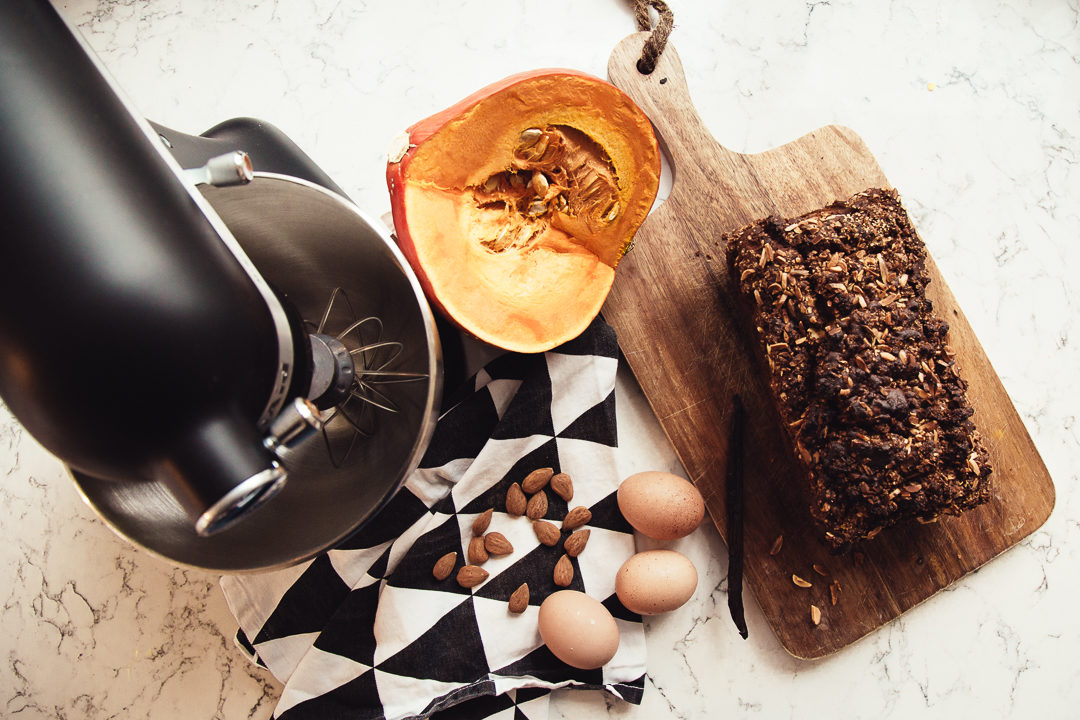 pumpkin_bread_annafrost_fafine_4