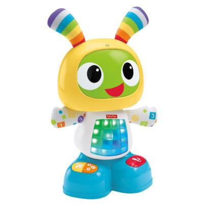 Beatbo Tanzroboter