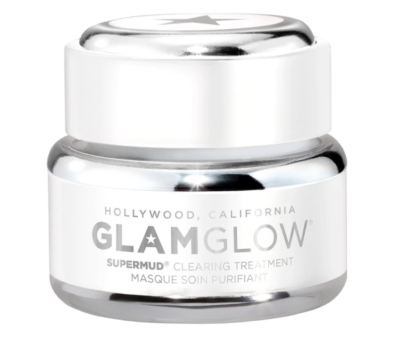 Glamglow Supermud Gesichtsmaske