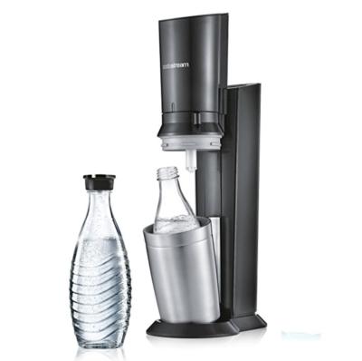 Soda Stream Crystal 2.0