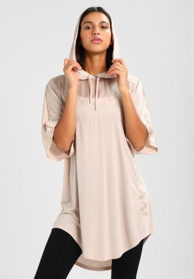 IVY PARK Hooded Shirt