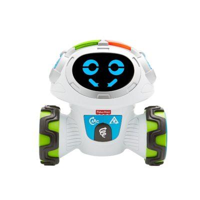 Movi Spielroboter