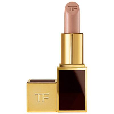 Lipstick Alexander