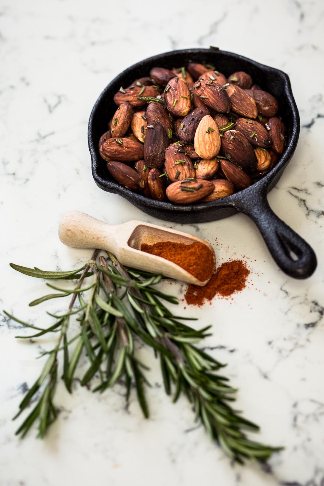 california-almonds-silvester-snacks-anna-frost-02