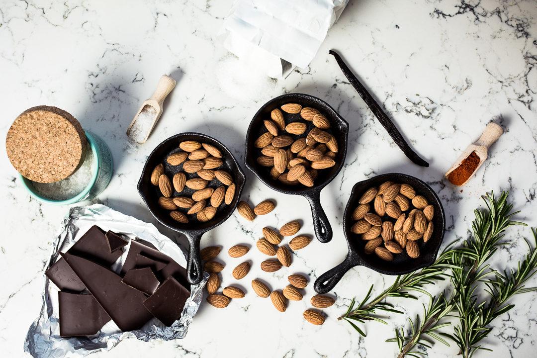 california-almonds-silvester-snacks-anna-frost-07