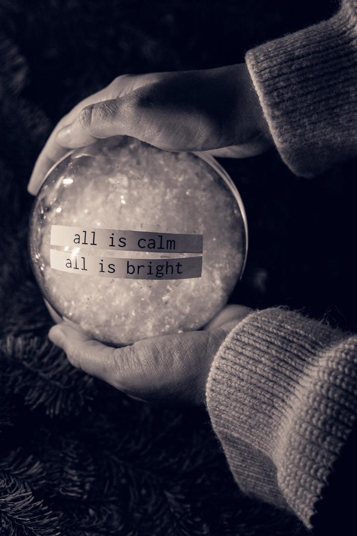 dymo-weihnachtsideen-DIY-Anna-Frost_02