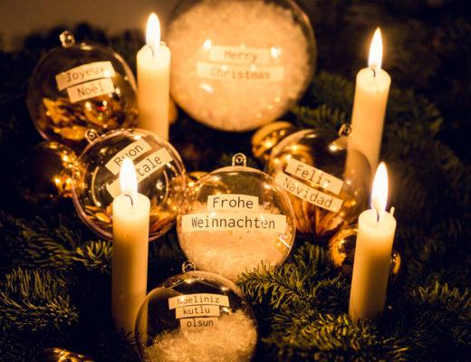 dymo-weihnachtsideen-DIY-Anna-Frost_08