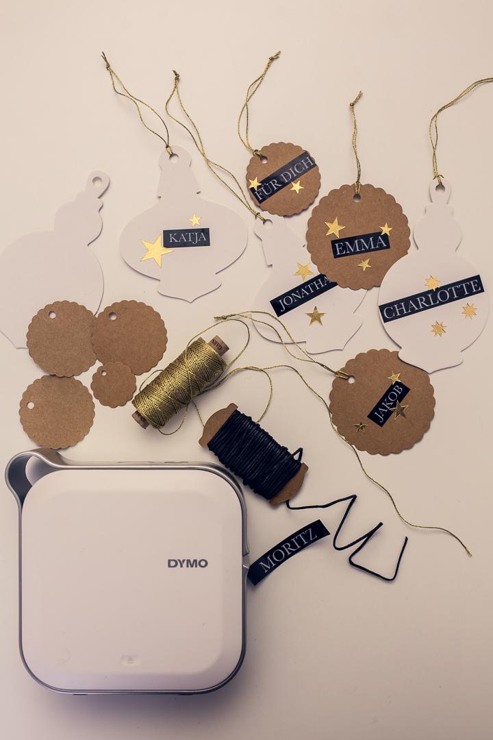 dymo-weihnachtsideen-DIY-Anna-Frost_10