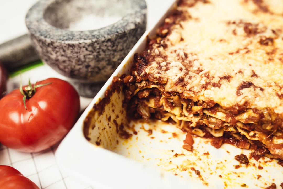 knorr-natuerlich-lecker-lasagne-anna-frost-01